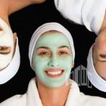 Kosmetologicheskie_programmy