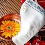 rukavitsa_dlya_pilinga